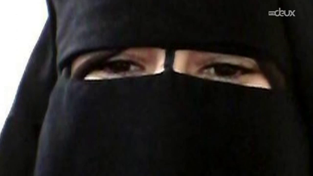 Les jeunes face à l'Islam radical-engrenage