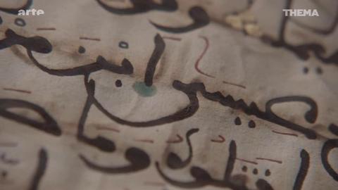 Les gens du Livre – Jésus et l'islam
