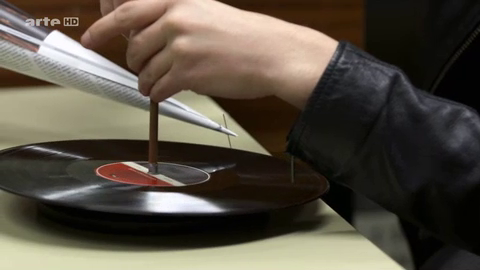 Vinyle, CD ou MP3 : lequel offre le meilleur son ?-Xenius