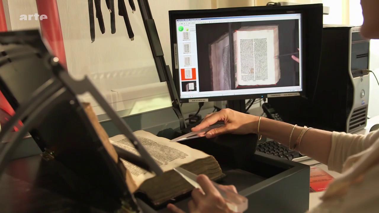 Archivage numérique : le défi de l'obsolescence technologique – Xenius